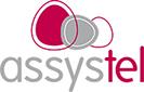 Logo Assystel