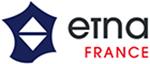 Logo Etna France