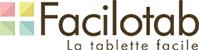 Logo Facilotab