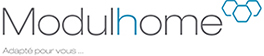 Logo Modulhome